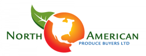 North American Produce Buyers