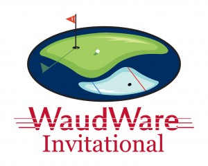 WaudWare Invitational Golf Tournament