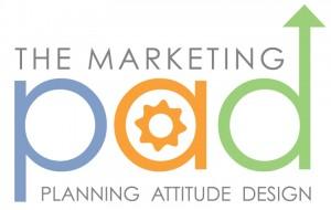 MPAD_Logo