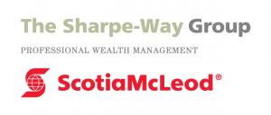 Sharpe-way-group-ScotiaMcLeod