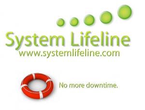 SystemLifeLine