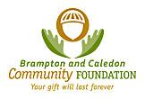 Brampton and Area Community Foundation company