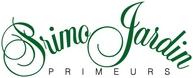193_Primo_Logo