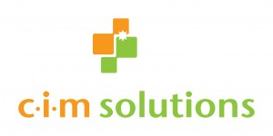 CIM_Soulutions_Logo