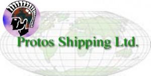 ProtosShipping_Logo