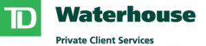 TD_Waterhouse_PCS_Logo