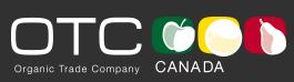 OTC-Canada logo