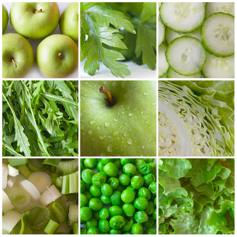 Software for Fresh Produce Industry Canada United States — Produce