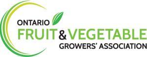 OFVGC logo