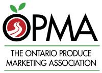 opma logo