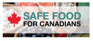 Canadian SFCR logo