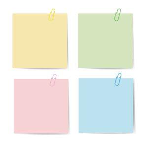 paperclip attachments