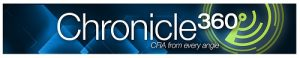 cfia chronicle 360 logo