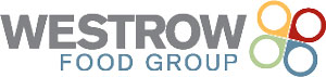westrow food group logo